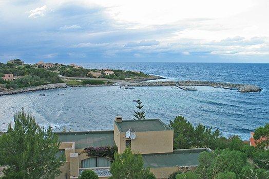Corsica001