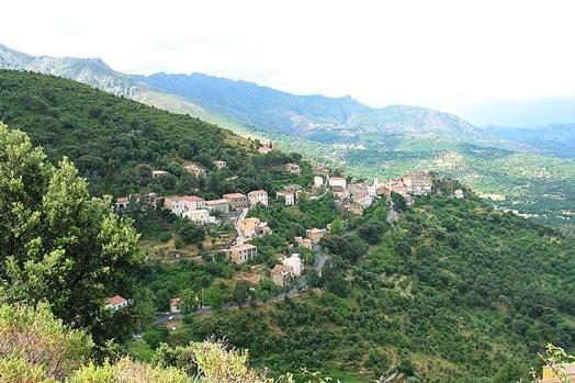 Corsica005