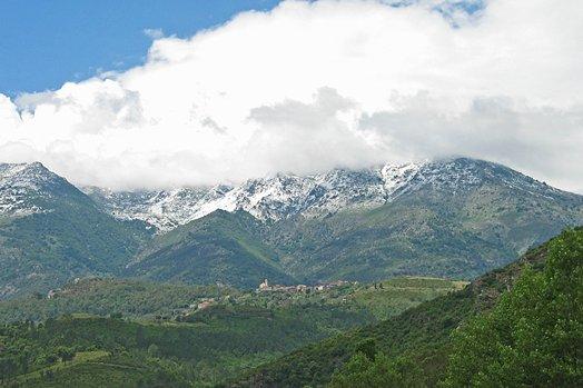 Corsica013