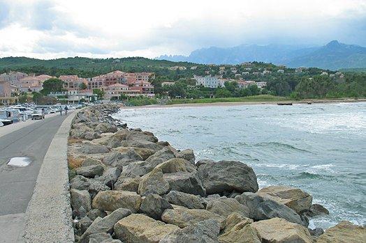 Corsica015