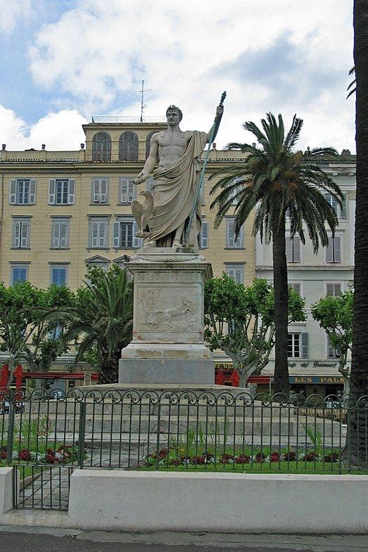 Corsica018