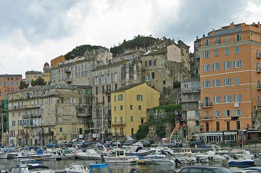 Corsica021