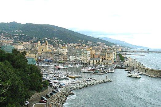 Corsica026