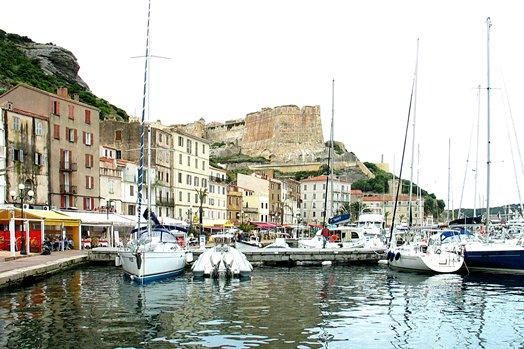Corsica029