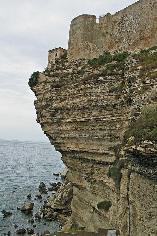Corsica030