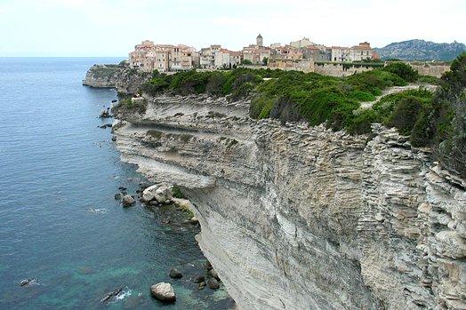 Corsica034