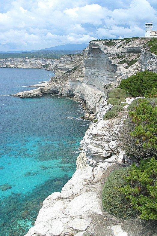 Corsica040