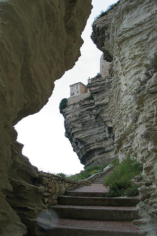 Corsica041