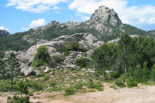 Corsica049