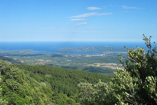 Corsica052