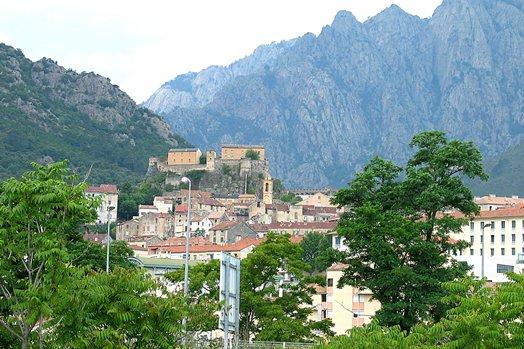 Corsica072