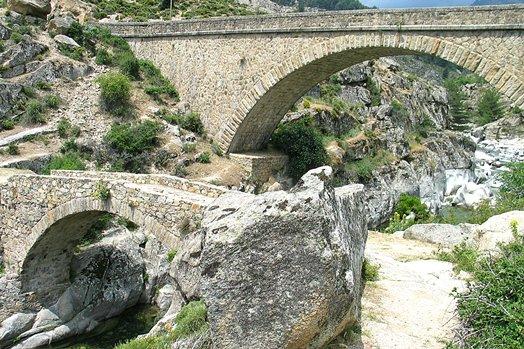 Corsica075