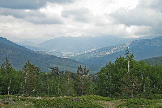 Corsica078