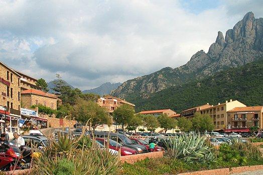Corsica089