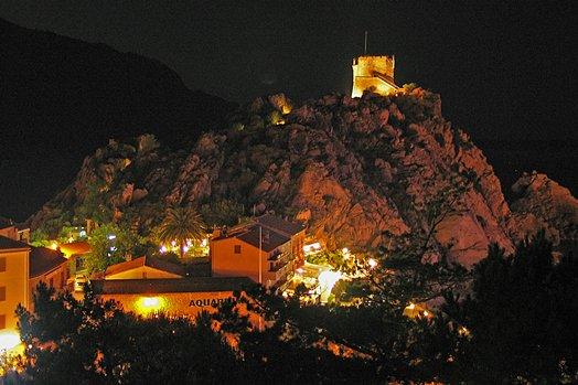 Corsica092