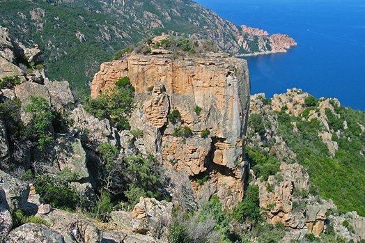 Corsica097