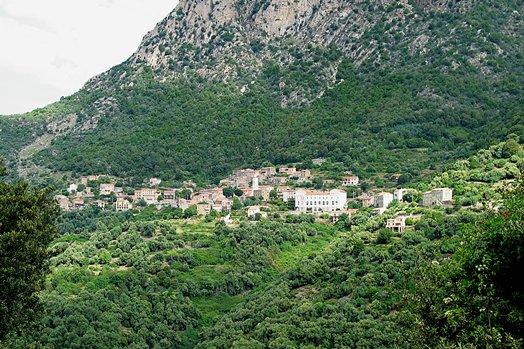 Corsica111