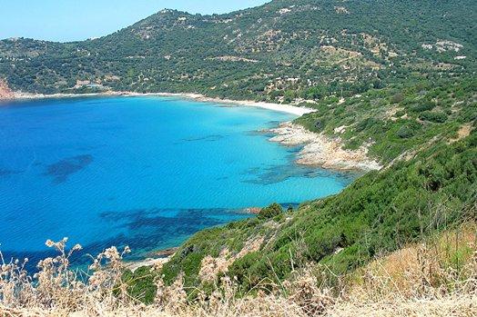 Corsica115