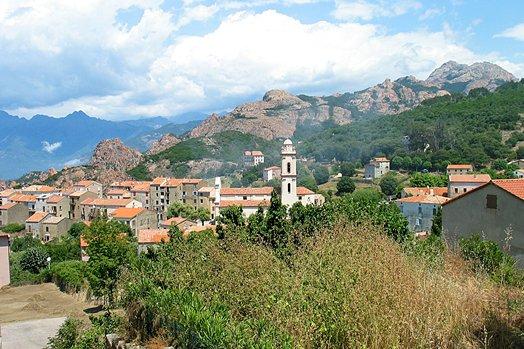Corsica117