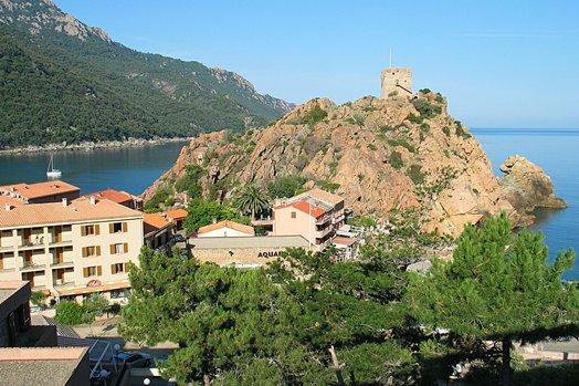 Corsica119