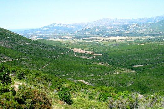 Corsica138