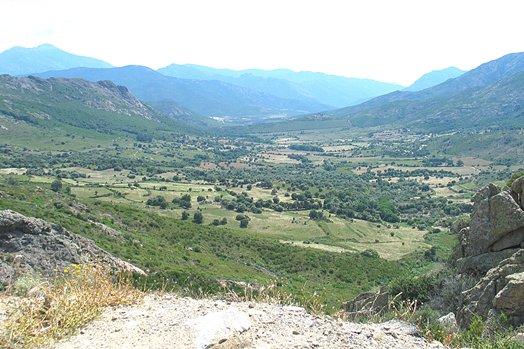 Corsica139