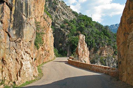 Corsica140