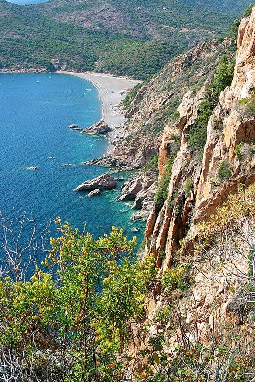 Corsica141