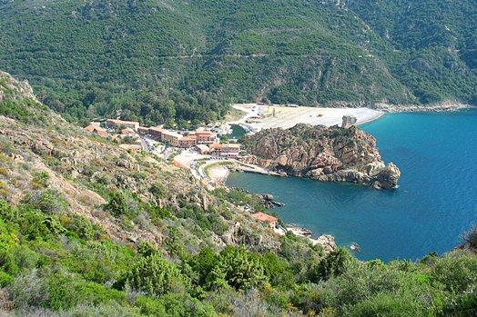 Corsica143