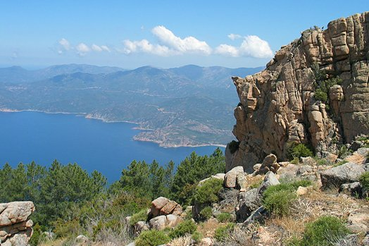 Corsica147