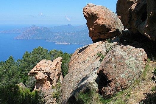 Corsica148