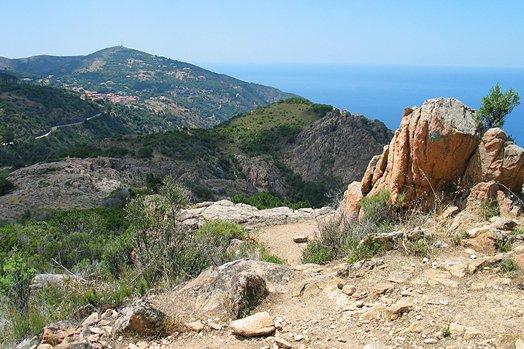 Corsica151