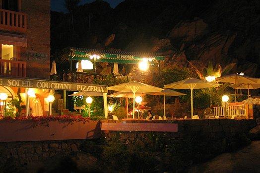 Corsica159