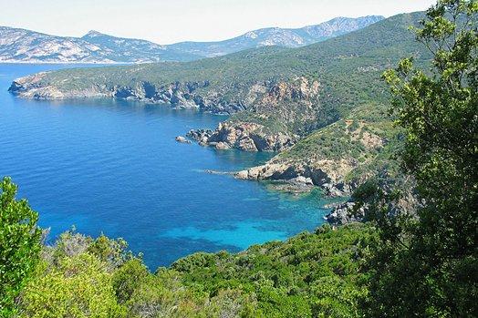 Corsica168