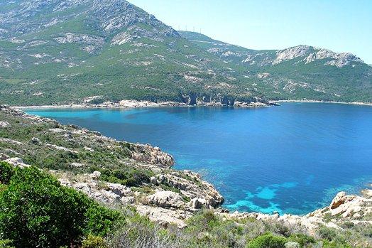 Corsica169