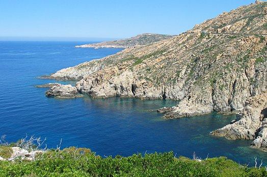 Corsica170