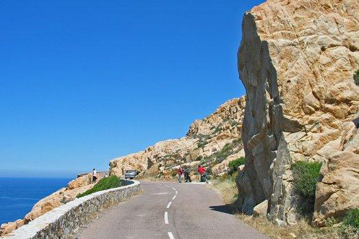 Corsica171