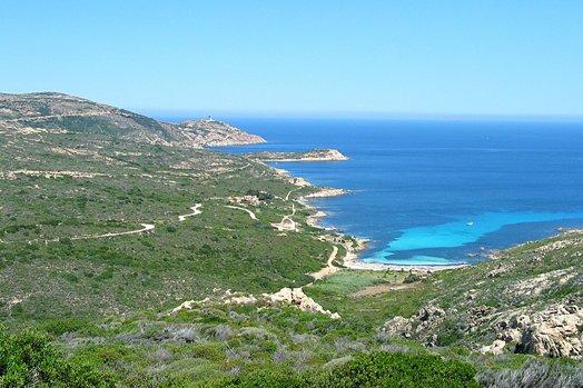 Corsica172