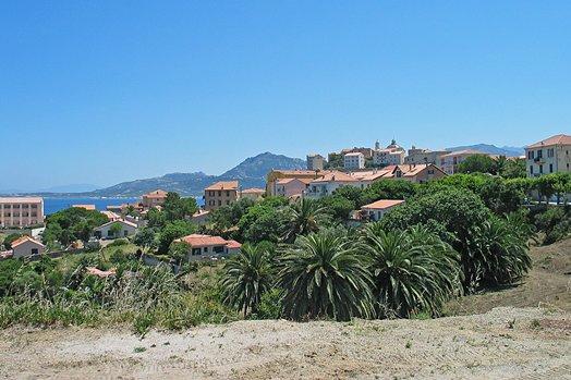Corsica173