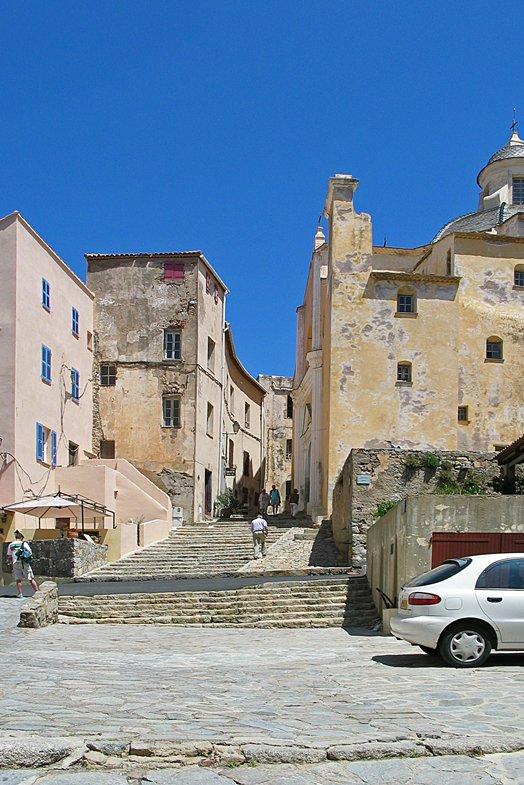 Corsica175