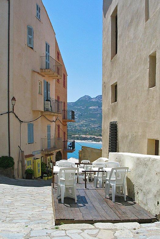 Corsica177