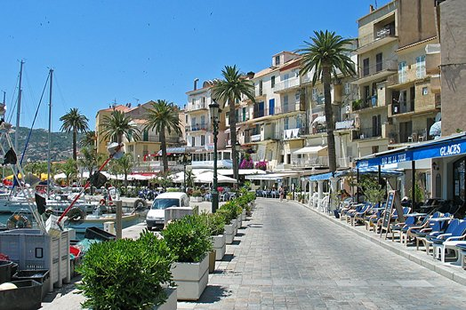 Corsica178