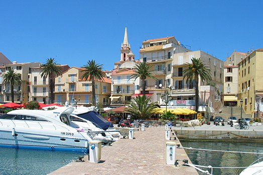 Corsica179