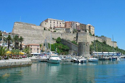 Corsica181