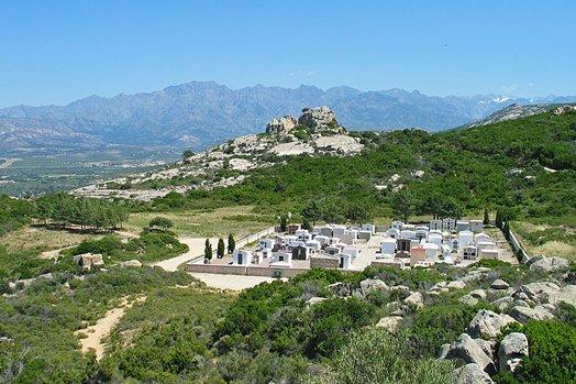 Corsica186