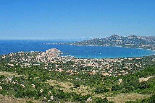Corsica187