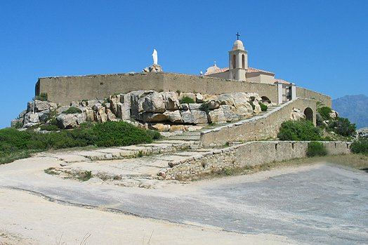 Corsica188