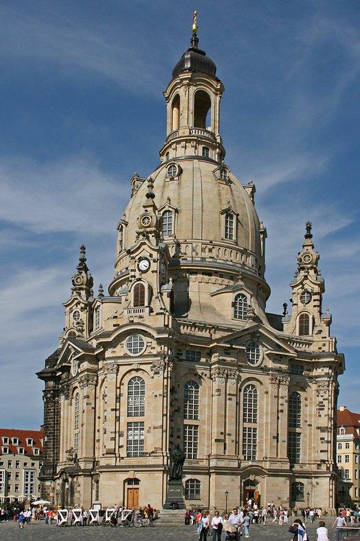 Dresden mei 2009 01