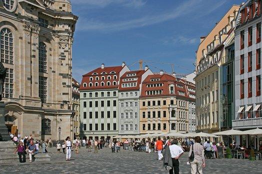 Dresden mei 2009 02