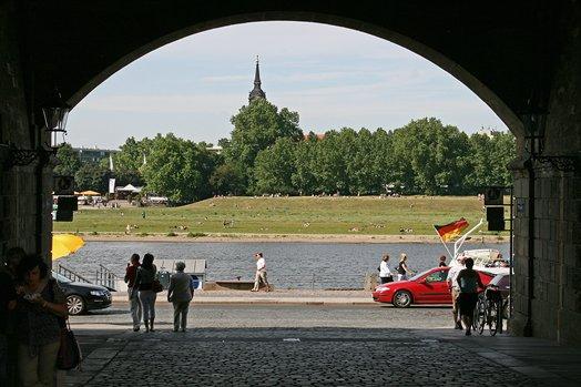 Dresden mei 2009 03